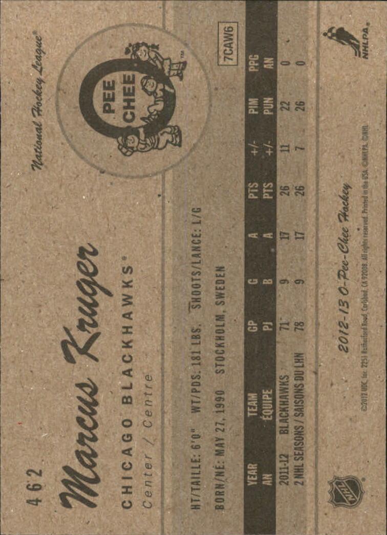 2012-13-O-Pee-Chee-Retro-Hockey-s-301-600-You-Pick-Buy-10-cards-FREE-SHIP thumbnail 142