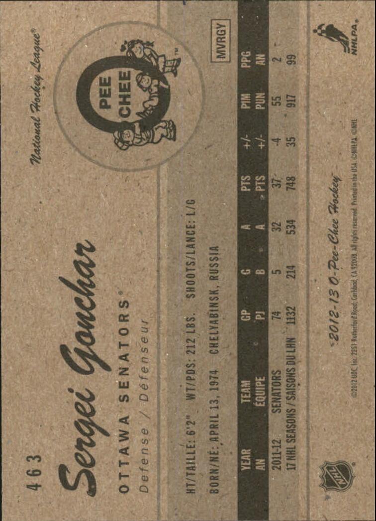 2012-13-O-Pee-Chee-Retro-Hockey-s-301-600-You-Pick-Buy-10-cards-FREE-SHIP thumbnail 144