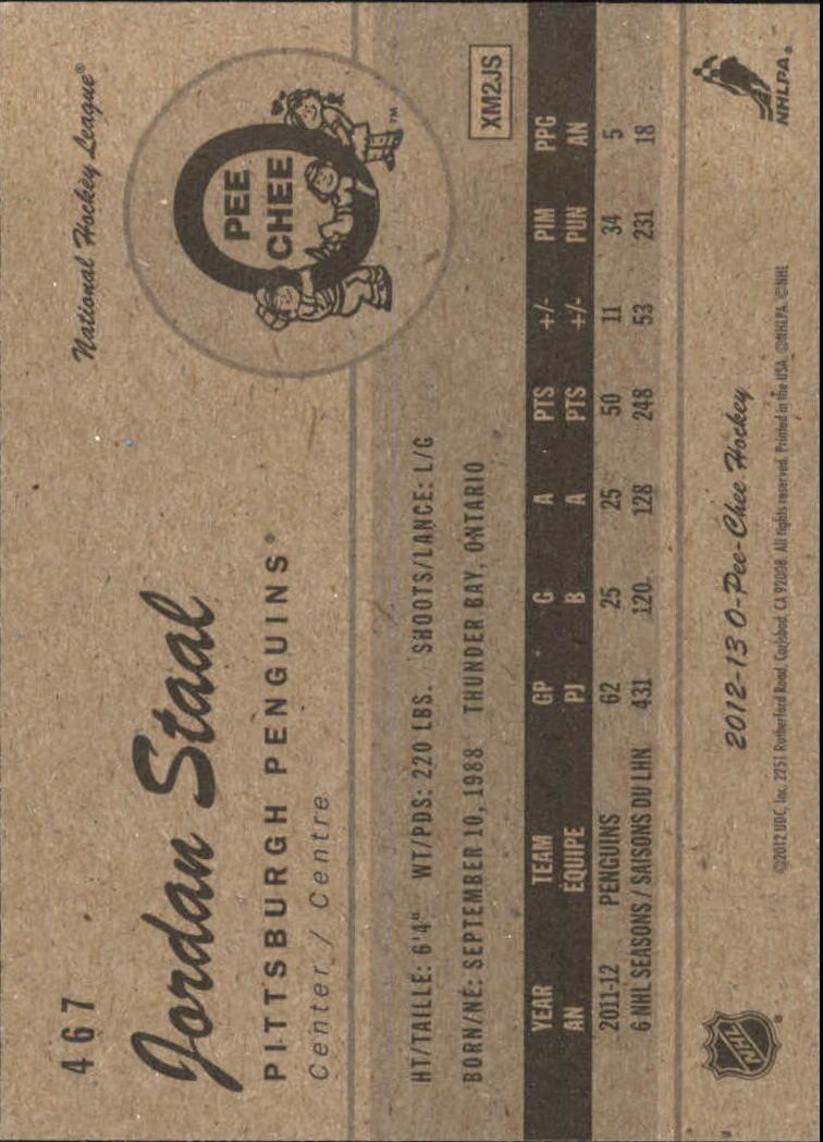 2012-13-O-Pee-Chee-Retro-Hockey-s-301-600-You-Pick-Buy-10-cards-FREE-SHIP thumbnail 146