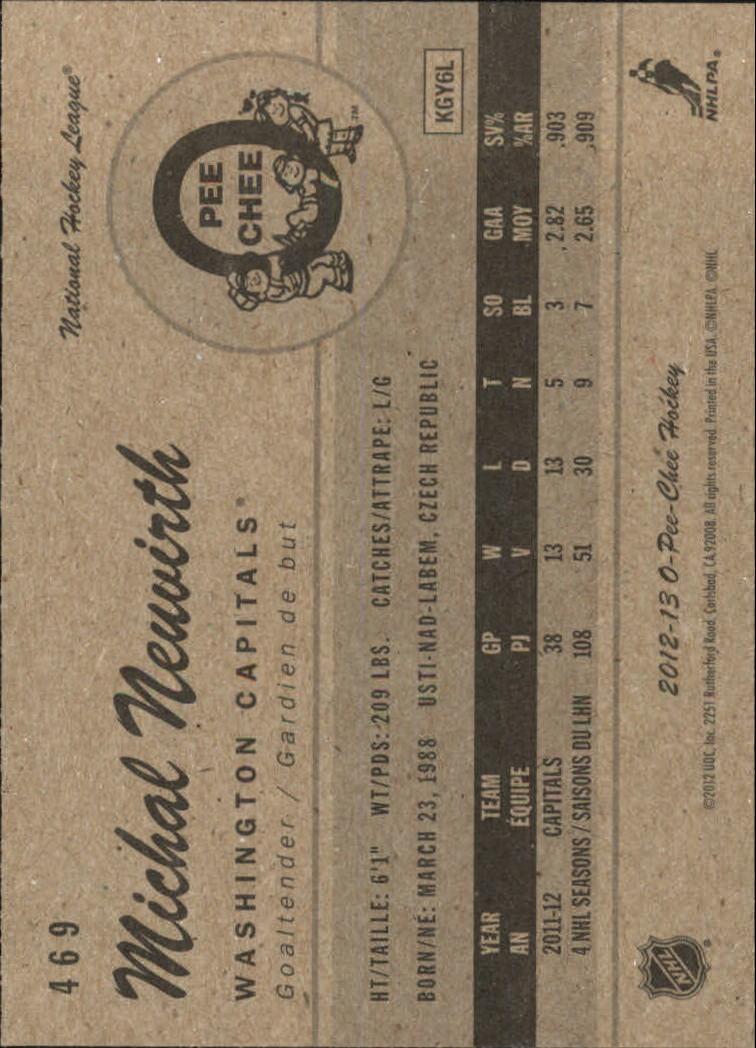 2012-13-O-Pee-Chee-Retro-Hockey-s-301-600-You-Pick-Buy-10-cards-FREE-SHIP thumbnail 148