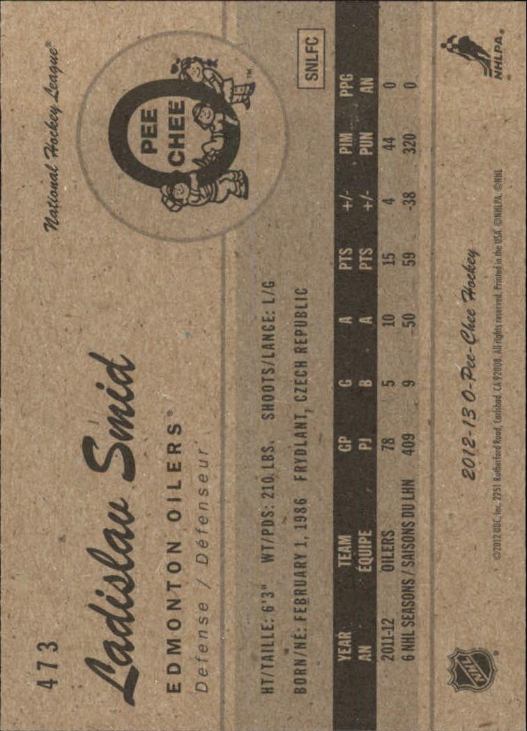 2012-13-O-Pee-Chee-Retro-Hockey-s-301-600-You-Pick-Buy-10-cards-FREE-SHIP thumbnail 152