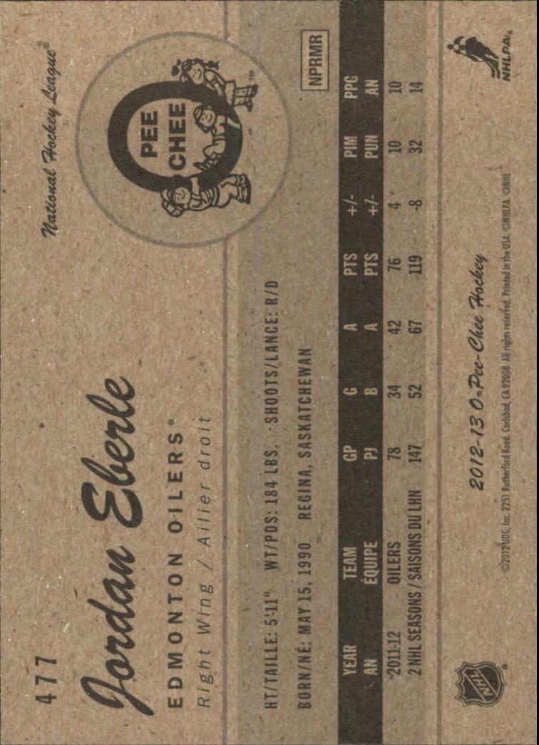 2012-13-O-Pee-Chee-Retro-Hockey-s-301-600-You-Pick-Buy-10-cards-FREE-SHIP thumbnail 156