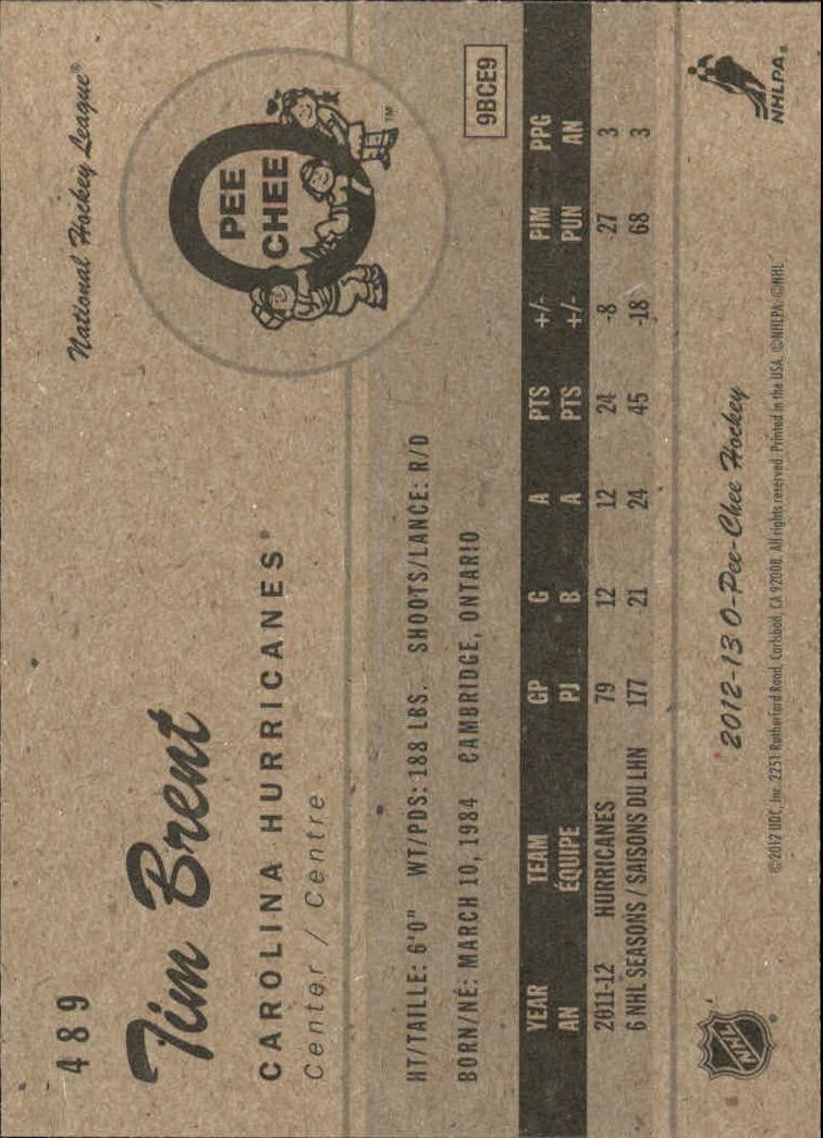 2012-13-O-Pee-Chee-Retro-Hockey-s-301-600-You-Pick-Buy-10-cards-FREE-SHIP thumbnail 168