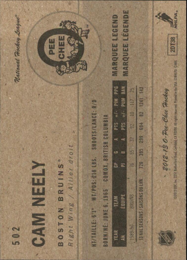2012-13-O-Pee-Chee-Retro-Hockey-s-301-600-You-Pick-Buy-10-cards-FREE-SHIP thumbnail 174