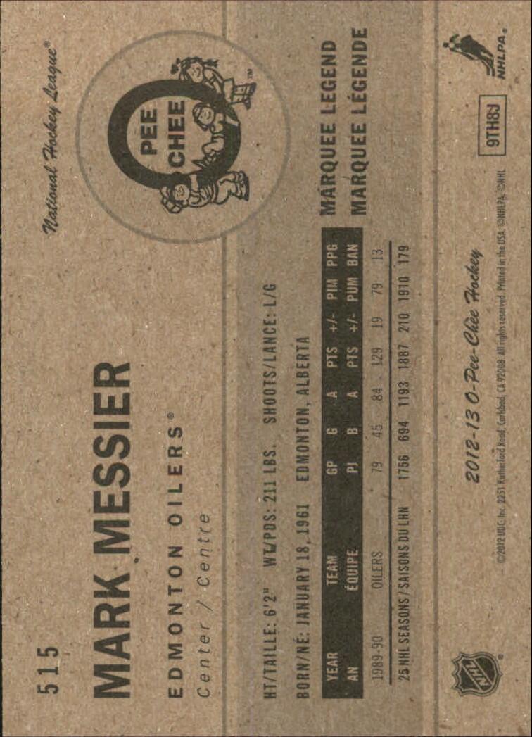 2012-13-O-Pee-Chee-Retro-Hockey-s-301-600-You-Pick-Buy-10-cards-FREE-SHIP thumbnail 184
