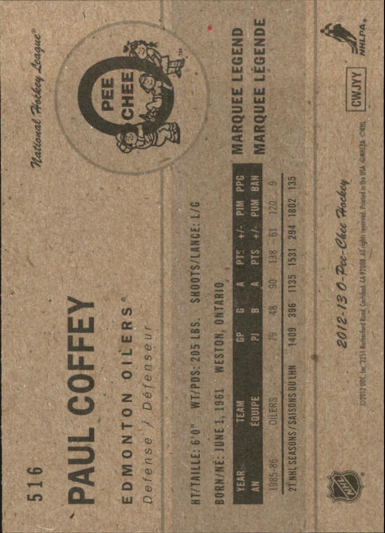 2012-13-O-Pee-Chee-Retro-Hockey-s-301-600-You-Pick-Buy-10-cards-FREE-SHIP thumbnail 186