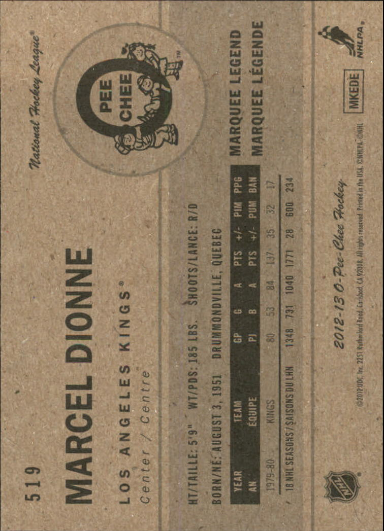 2012-13-O-Pee-Chee-Retro-Hockey-s-301-600-You-Pick-Buy-10-cards-FREE-SHIP thumbnail 188