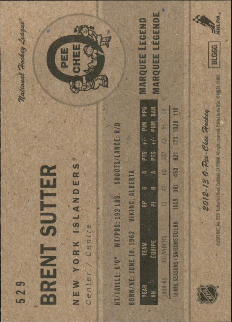 2012-13-O-Pee-Chee-Retro-Hockey-s-301-600-You-Pick-Buy-10-cards-FREE-SHIP thumbnail 194