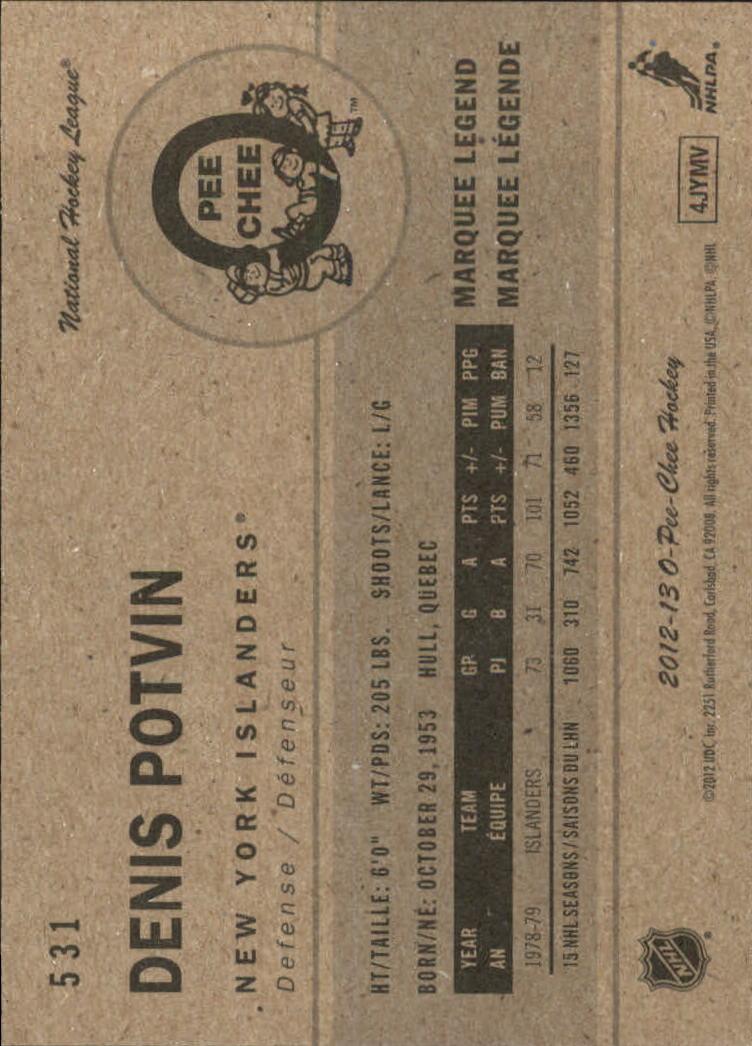 2012-13-O-Pee-Chee-Retro-Hockey-s-301-600-You-Pick-Buy-10-cards-FREE-SHIP thumbnail 196