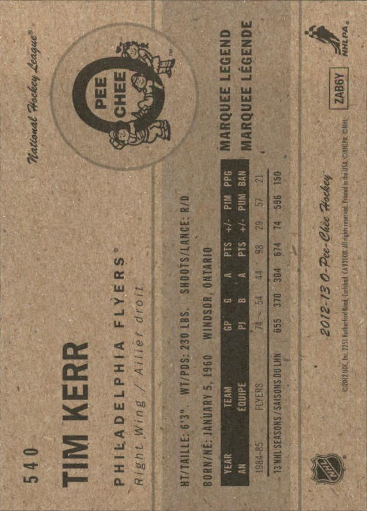 2012-13-O-Pee-Chee-Retro-Hockey-s-301-600-You-Pick-Buy-10-cards-FREE-SHIP thumbnail 202