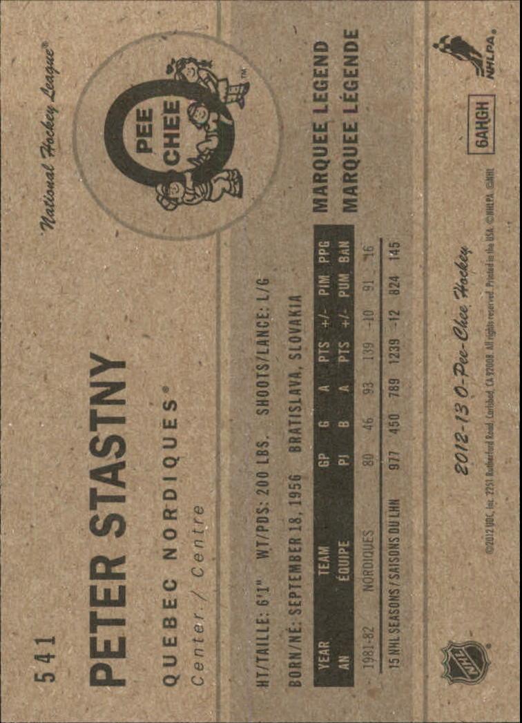 2012-13-O-Pee-Chee-Retro-Hockey-s-301-600-You-Pick-Buy-10-cards-FREE-SHIP thumbnail 204