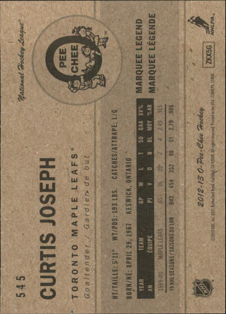 2012-13-O-Pee-Chee-Retro-Hockey-s-301-600-You-Pick-Buy-10-cards-FREE-SHIP thumbnail 206