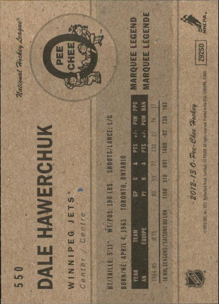 2012-13-O-Pee-Chee-Retro-Hockey-s-301-600-You-Pick-Buy-10-cards-FREE-SHIP thumbnail 212