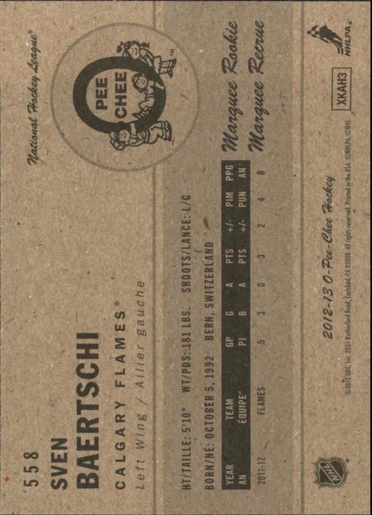 2012-13-O-Pee-Chee-Retro-Hockey-s-301-600-You-Pick-Buy-10-cards-FREE-SHIP thumbnail 214
