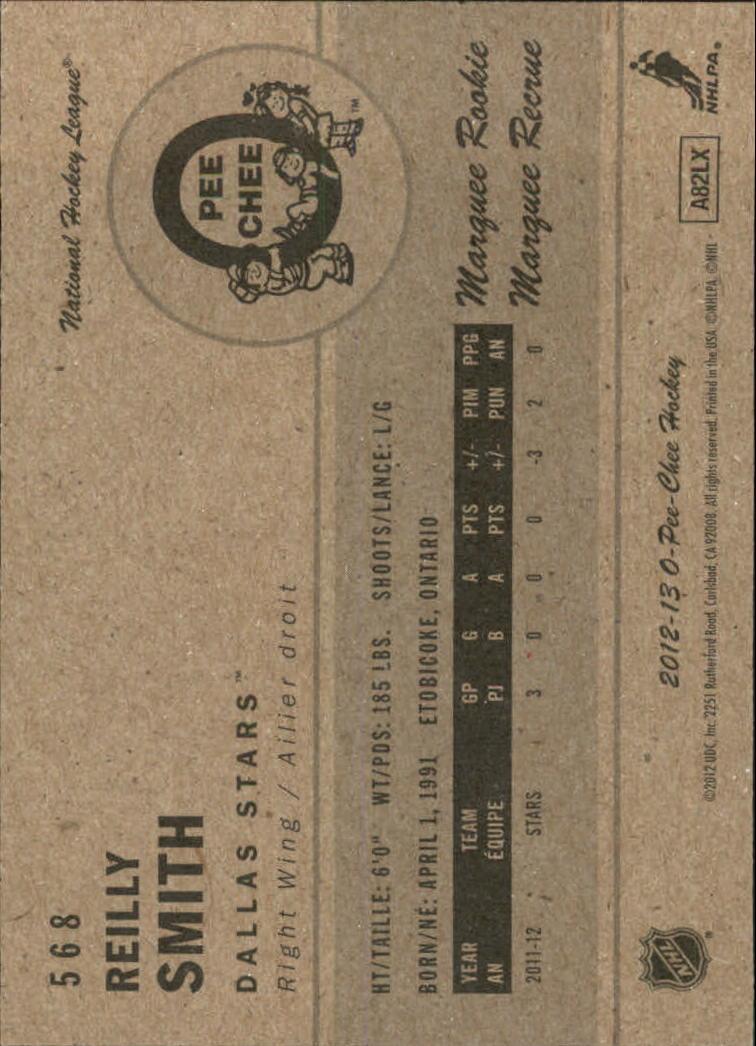 2012-13-O-Pee-Chee-Retro-Hockey-s-301-600-You-Pick-Buy-10-cards-FREE-SHIP thumbnail 219