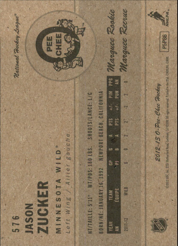 2012-13-O-Pee-Chee-Retro-Hockey-s-301-600-You-Pick-Buy-10-cards-FREE-SHIP thumbnail 223