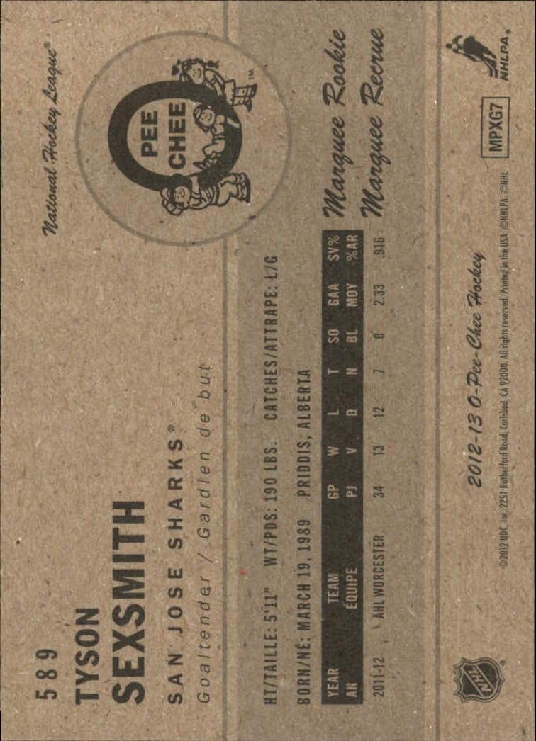 2012-13-O-Pee-Chee-Retro-Hockey-s-301-600-You-Pick-Buy-10-cards-FREE-SHIP thumbnail 239