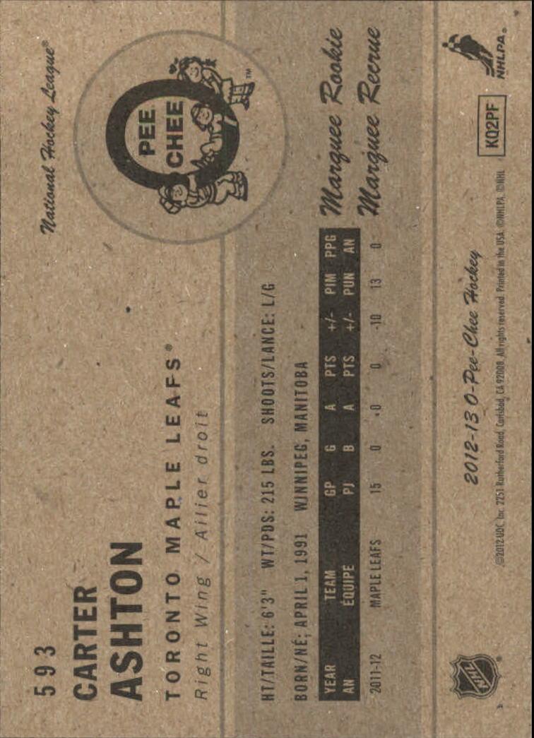 2012-13-O-Pee-Chee-Retro-Hockey-s-301-600-You-Pick-Buy-10-cards-FREE-SHIP thumbnail 247