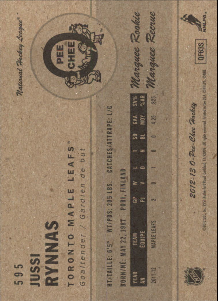 2012-13-O-Pee-Chee-Retro-Hockey-s-301-600-You-Pick-Buy-10-cards-FREE-SHIP thumbnail 251