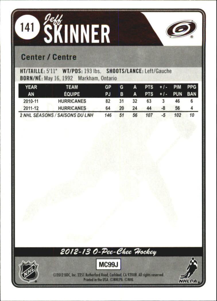 2012-13-O-Pee-Chee-Rainbow-Hockey-s-1-600-You-Pick-Buy-10-cards-FREE-SHIP thumbnail 9