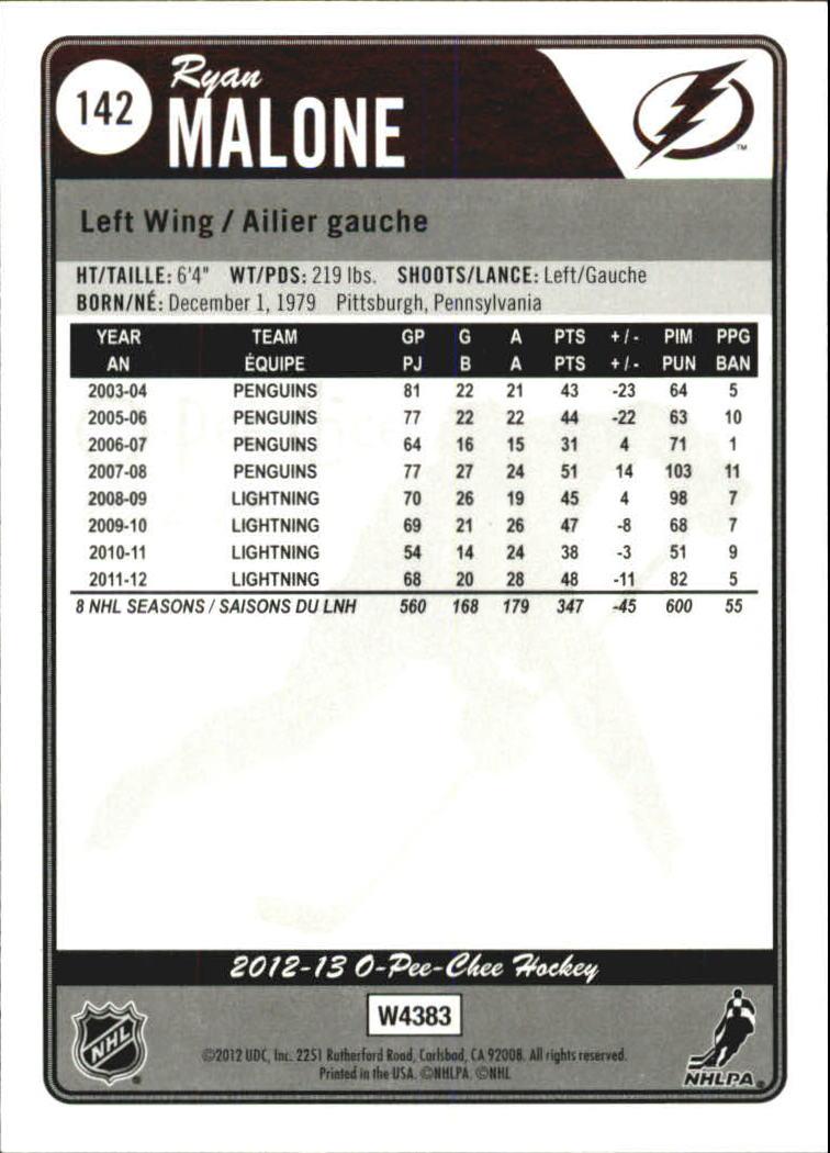 2012-13-O-Pee-Chee-Rainbow-Hockey-s-1-600-You-Pick-Buy-10-cards-FREE-SHIP thumbnail 11