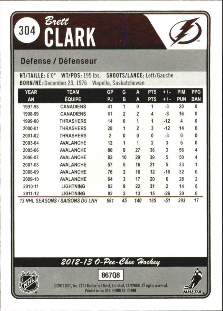2012-13-O-Pee-Chee-Rainbow-Hockey-s-1-600-You-Pick-Buy-10-cards-FREE-SHIP thumbnail 28