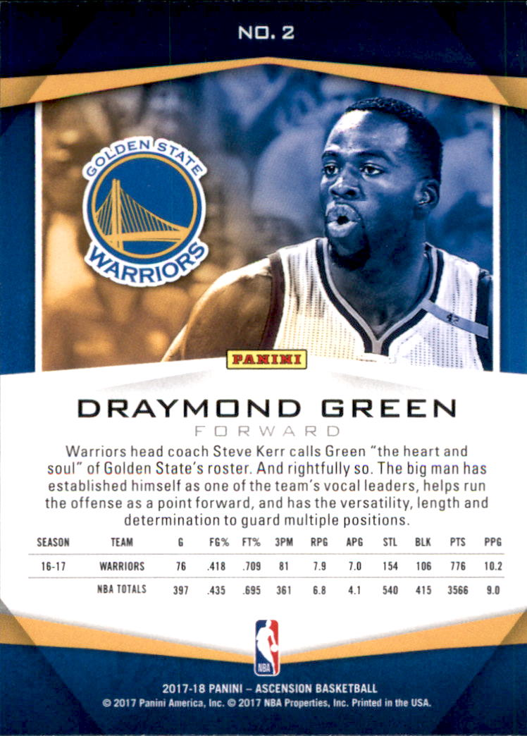 2017-18-Panini-Ascension-Basketball-Card-Pick thumbnail 5