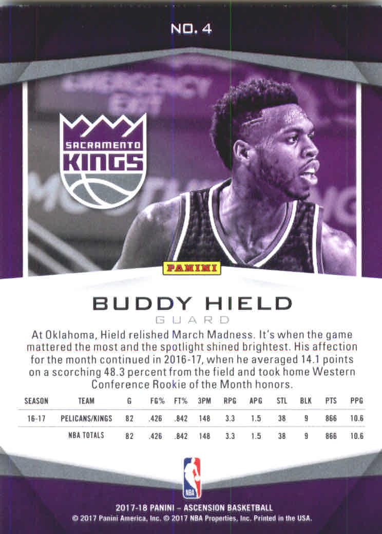 2017-18-Panini-Ascension-Basketball-Card-Pick thumbnail 9