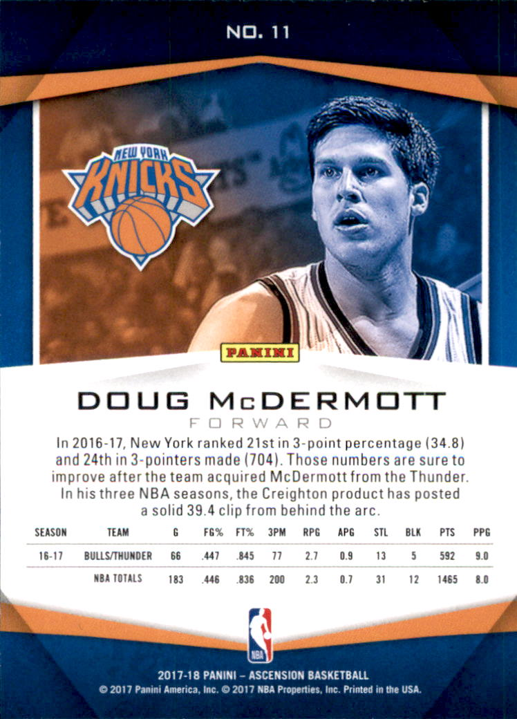 2017-18-Panini-Ascension-Basketball-Card-Pick thumbnail 21