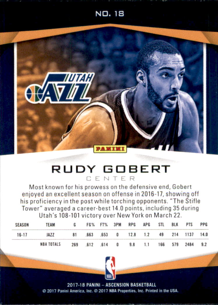 2017-18-Panini-Ascension-Basketball-Card-Pick thumbnail 35
