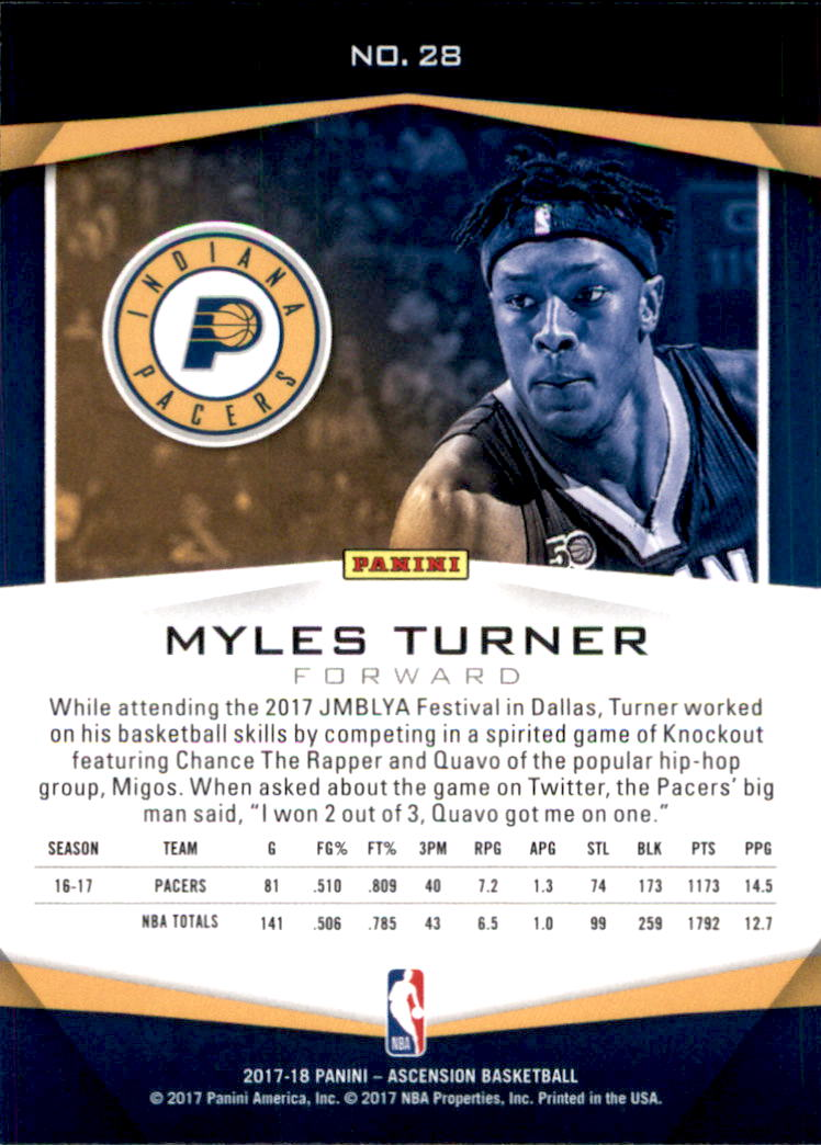 2017-18-Panini-Ascension-Basketball-Card-Pick thumbnail 55