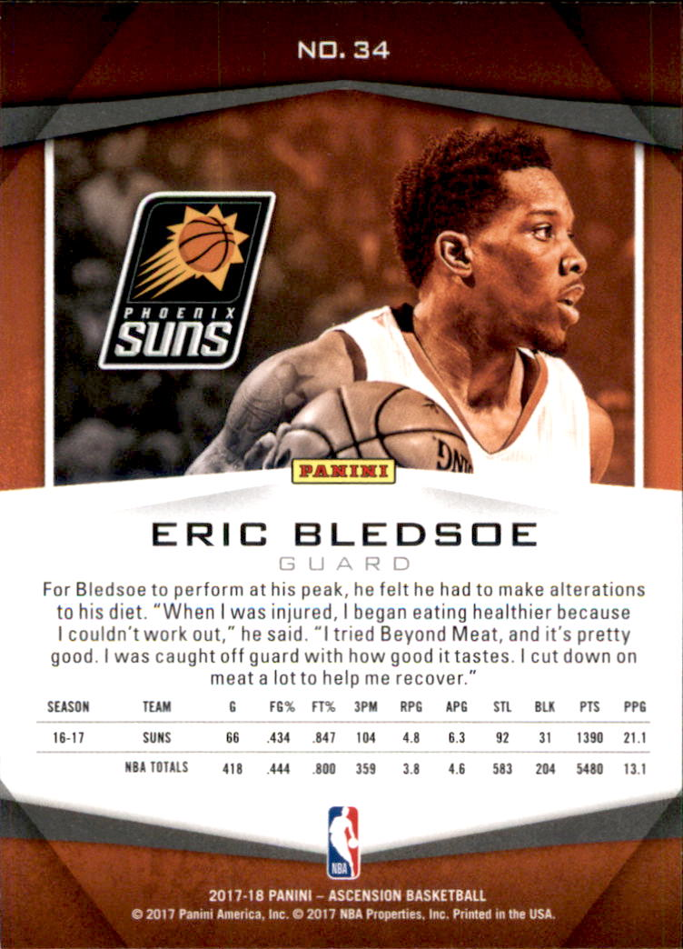 2017-18-Panini-Ascension-Basketball-Card-Pick thumbnail 67
