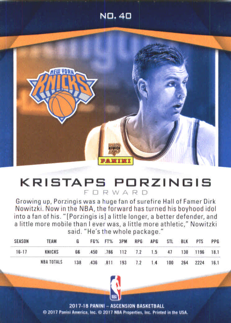 2017-18-Panini-Ascension-Basketball-Card-Pick thumbnail 79