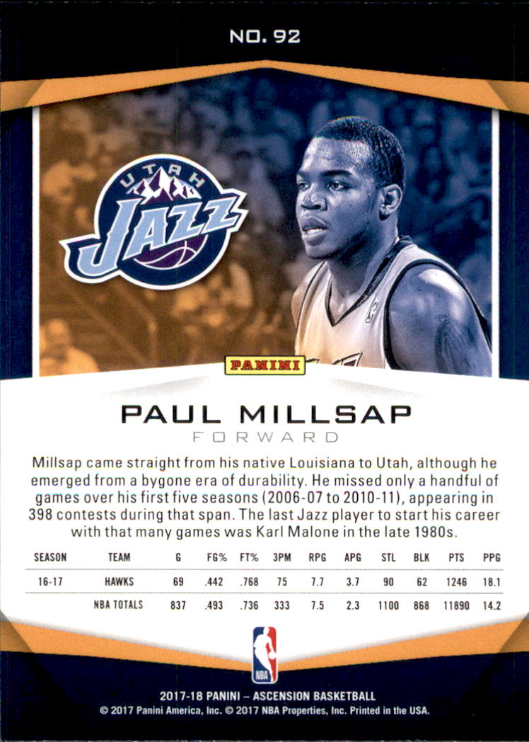 2017-18-Panini-Ascension-Basketball-Card-Pick thumbnail 191