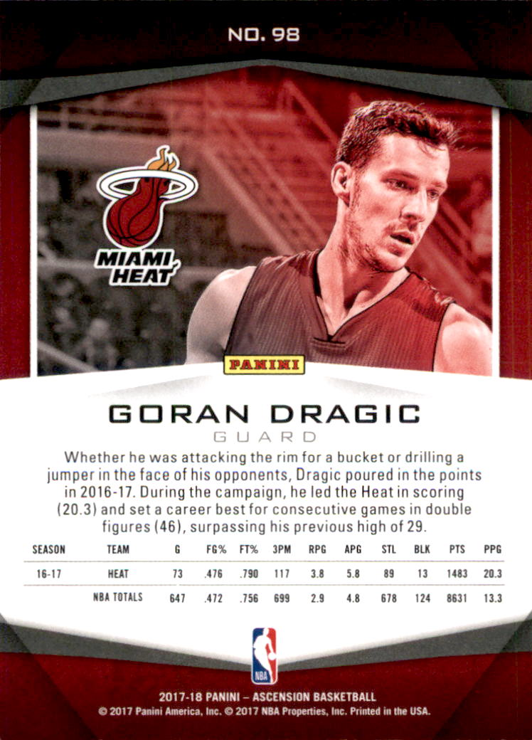 2017-18-Panini-Ascension-Basketball-Card-Pick thumbnail 209