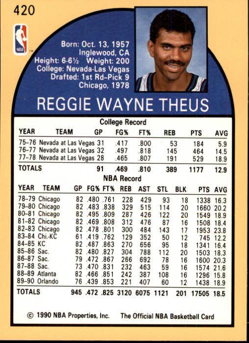 thumbnail 333 - 1990-91 Hoops Basketball Card Pick 244-440
