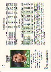 thumbnail 25 - 1991-92 Hoops Basketball Card Pick 1-250