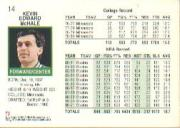thumbnail 11 - 1991-92 Hoops Basketball (Pick Card From List 1-278) C58 5-21