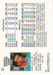 thumbnail 39 - 1991-92 Hoops Basketball Card Pick 1-250