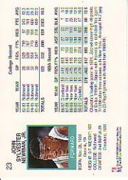 thumbnail 19 - 1991-92 Hoops Basketball (Pick Card From List 1-278) C58 5-21
