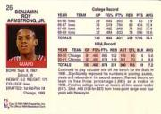 thumbnail 23 - 1991-92 Hoops Basketball (Pick Card From List 1-278) C58 5-21