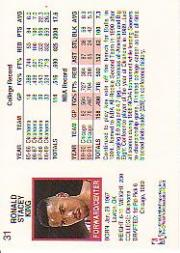 thumbnail 28 - 1991-92 Hoops Basketball (Pick Card From List 1-278) C58 5-21