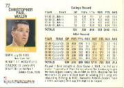 thumbnail 135 - 1991-92 Hoops Basketball Card Pick 1-250