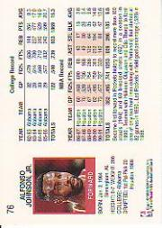 thumbnail 93 - 1991-92 Hoops Basketball (Pick Card From List 1-278) C58 5-21
