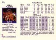 thumbnail 104 - 1991-92 Hoops Basketball (Pick Card From List 1-278) C58 5-21