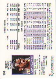 thumbnail 141 - 1991-92 Hoops Basketball (Pick Card From List 1-278) C58 5-21