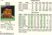 thumbnail 157 - 1991-92 Hoops Basketball (Pick Card From List 1-278) C58 5-21