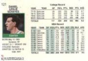 thumbnail 163 - 1991-92 Hoops Basketball (Pick Card From List 1-278) C58 5-21