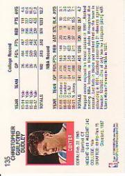 thumbnail 186 - 1991-92 Hoops Basketball (Pick Card From List 1-278) C58 5-21