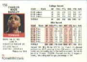 thumbnail 225 - 1991-92 Hoops Basketball (Pick Card From List 1-278) C58 5-21